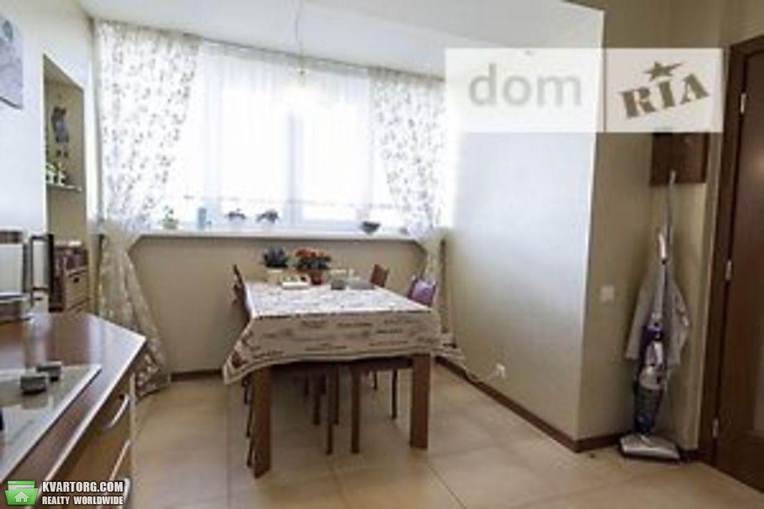 продам 4-комнатную квартиру Киев, ул. Тимошенко 19 - Фото 2