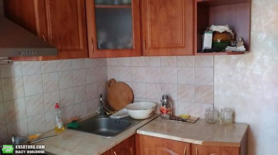 продам 2-комнатную квартиру. Киев, ул. Малиновского 13. Цена: 43000$  (ID 2085612) - Фото 5