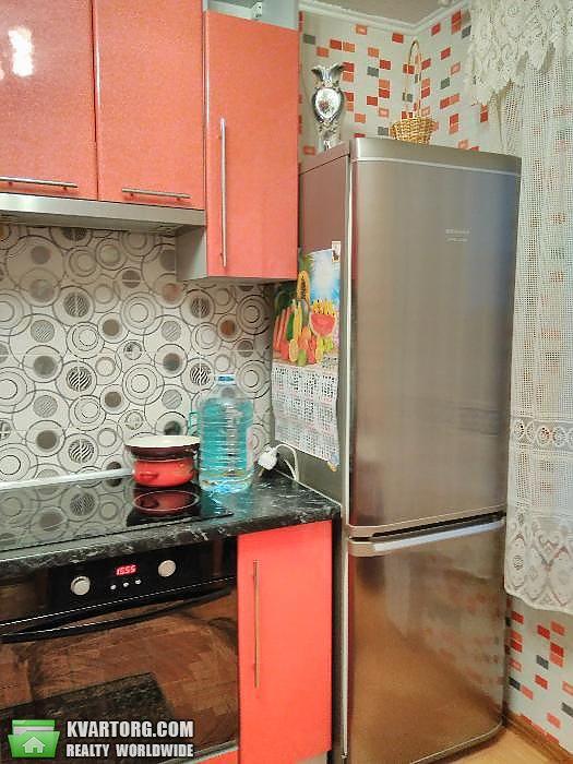 сдам 2-комнатную квартиру Харьков, ул.Роганская - Фото 7