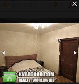 продам 2-комнатную квартиру. Киев, ул. Пчелки 8. Цена: 90000$  (ID 2241518) - Фото 3