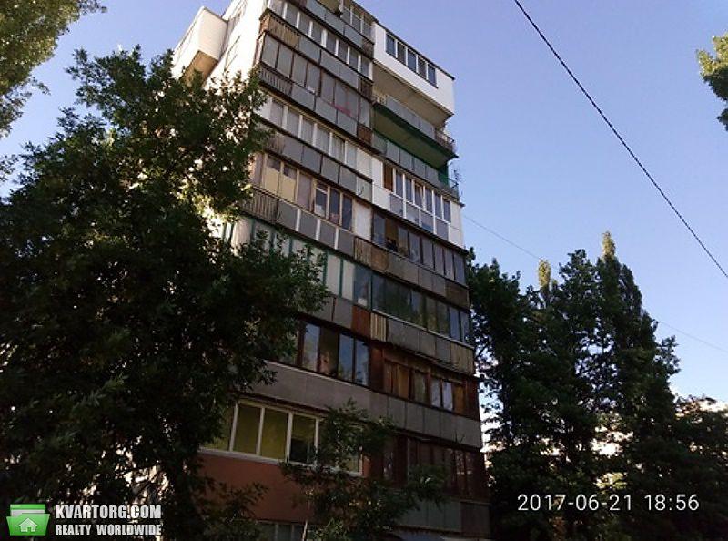 продам 3-комнатную квартиру. Киев, ул. Ромена Роллана бул . Цена: 35990$  (ID 2109060) - Фото 9
