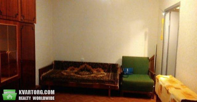 продам 1-комнатную квартиру. Киев, ул. Братиславская 34б. Цена: 23000$  (ID 2070401) - Фото 1
