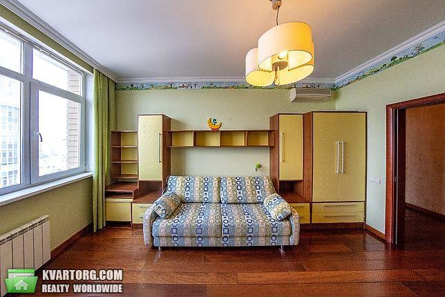 продам 4-комнатную квартиру Киев, ул. Героев Сталинграда пр 12е - Фото 4