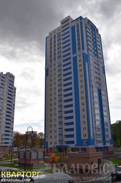 продам 1-комнатную квартиру Киев, ул.сикорского