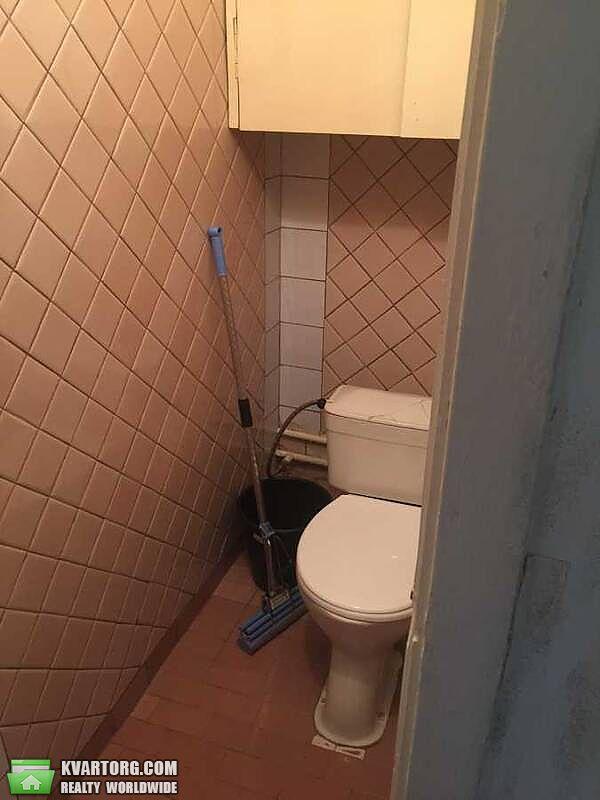 продам 2-комнатную квартиру Киев, ул. Приречная 17д - Фото 6