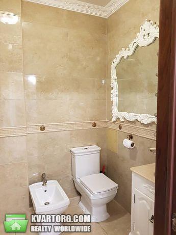 продам 1-комнатную квартиру Киев, ул. Героев Сталинграда пр 2д - Фото 5