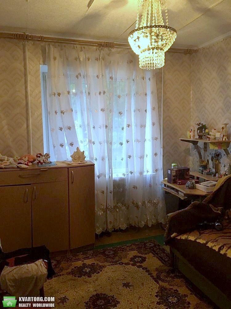 продам 3-комнатную квартиру Днепропетровск, ул.Гидропарковая 9 - Фото 3