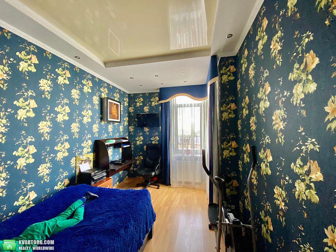 продам 3-комнатную квартиру Днепропетровск, ул. Жуковского 3 - Фото 6