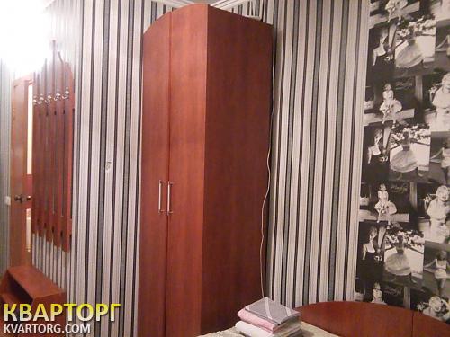 сдам 1-комнатную квартиру Харьков, ул.Батицкого - Фото 3
