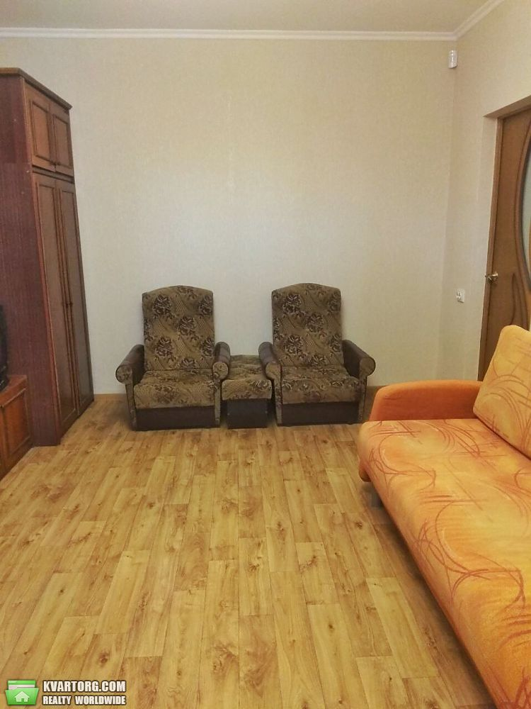 сдам 2-комнатную квартиру. Киев,   Оболонский пр 22б - Цена: 392 $ - фото 7