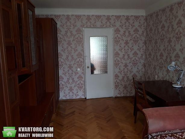 сдам 2-комнатную квартиру Киев, ул. Перова бул 11А - Фото 10
