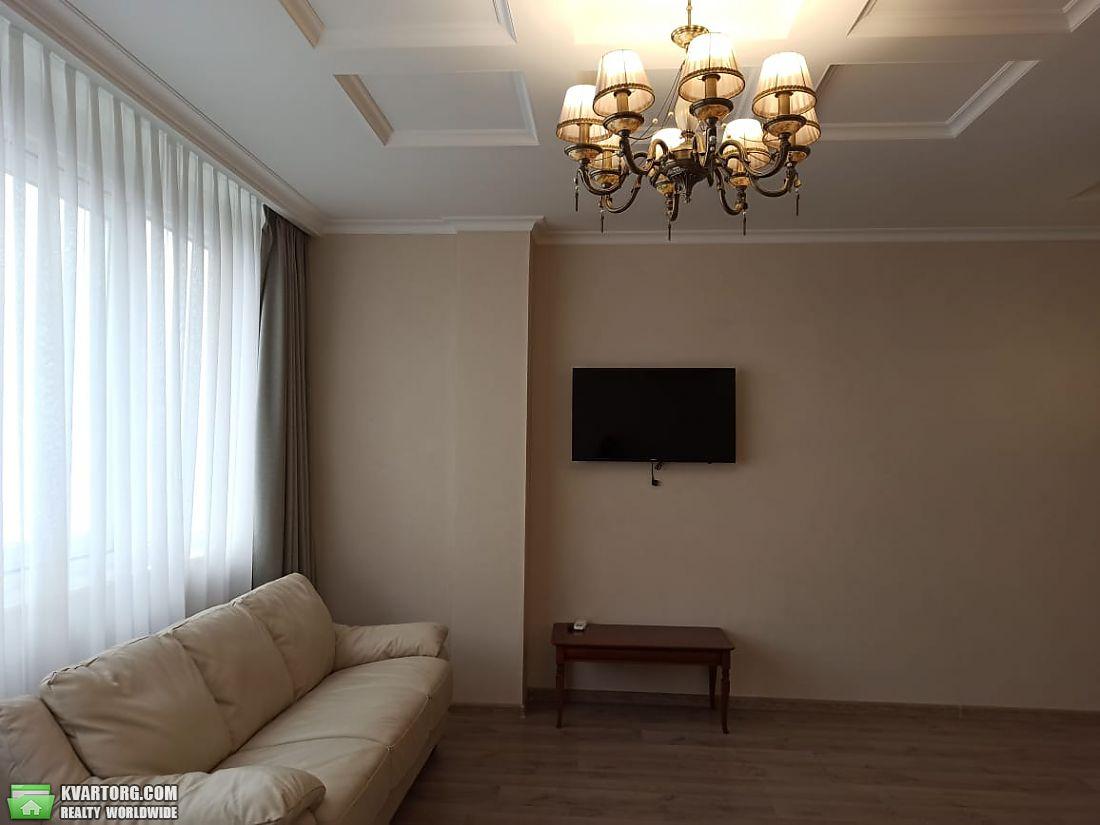 продам 2-комнатную квартиру Одесса, ул.Французский бульвар 85/5 - Фото 4