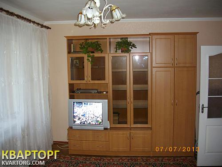 сдам квартиру посуточно. Николаев, ул.ул Адмиральская 19. Цена: 10$  (ID 694752) - Фото 3