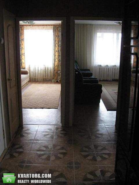 продам 2-комнатную квартиру. Одесса, ул.Маршала Жукова . Цена: 38000$  (ID 2132134) - Фото 3