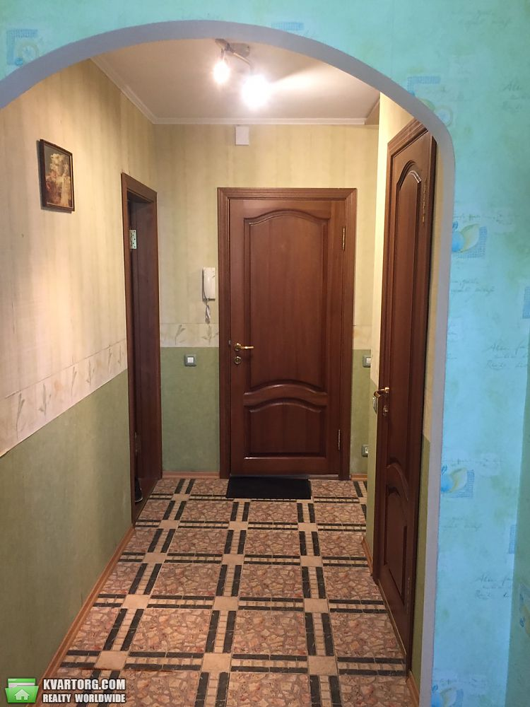 сдам 1-комнатную квартиру. Киев, ул. Малиновского 13А. Цена: 355$  (ID 2195125) - Фото 8