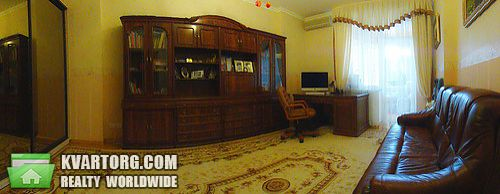 продам 4-комнатную квартиру. Киев, ул.Старонаводницкая . Цена: 550000$  (ID 1621623) - Фото 1