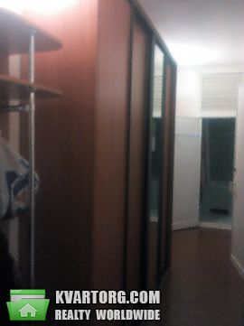 сдам 2-комнатную квартиру. Киев, ул. Воздухофлотский пр . Цена: 280$  (ID 2151548) - Фото 7