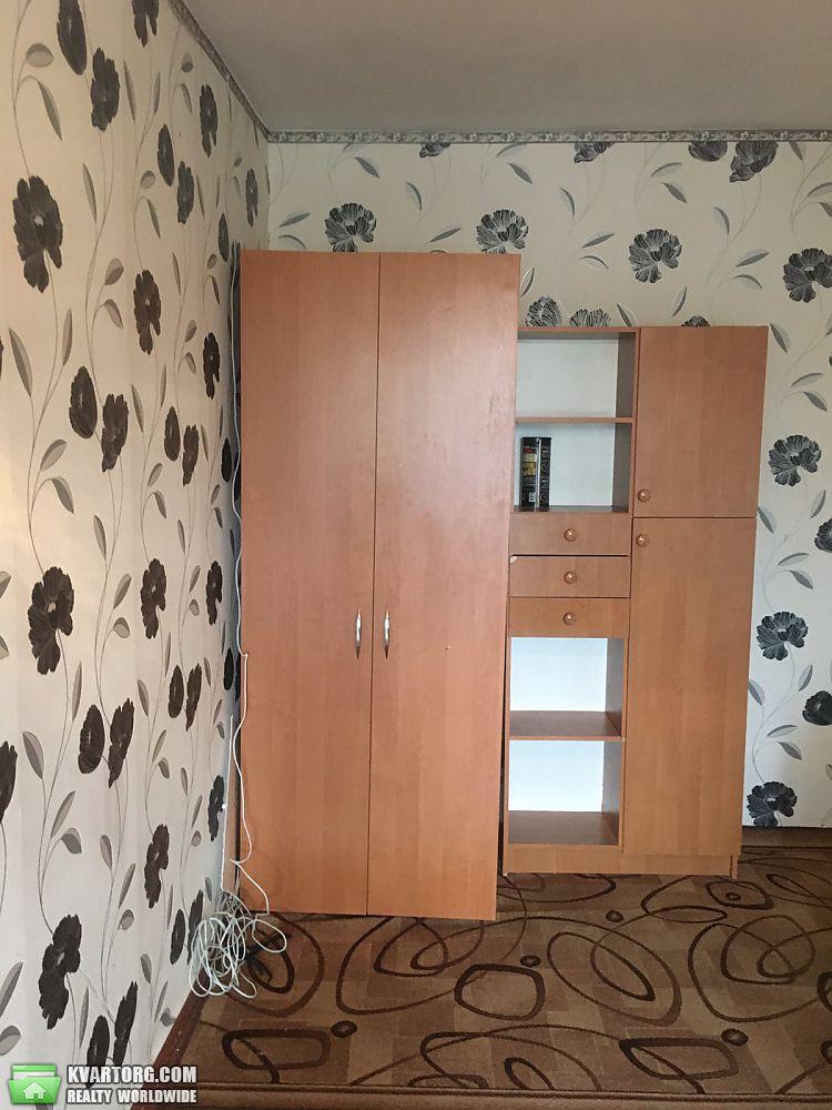сдам 1-комнатную квартиру Одесса, ул. Героев Сталинграда пр 64 - Фото 3