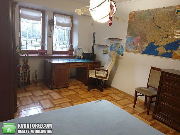 продам 3-комнатную квартиру Киев, ул. Героев Сталинграда пр 12г - Фото 7
