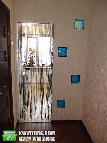 продам 3-комнатную квартиру Киев, ул.зои гайдай 7б - Фото 6