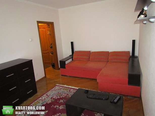 продам 2-комнатную квартиру Киев, ул.Северная 6 - Фото 8