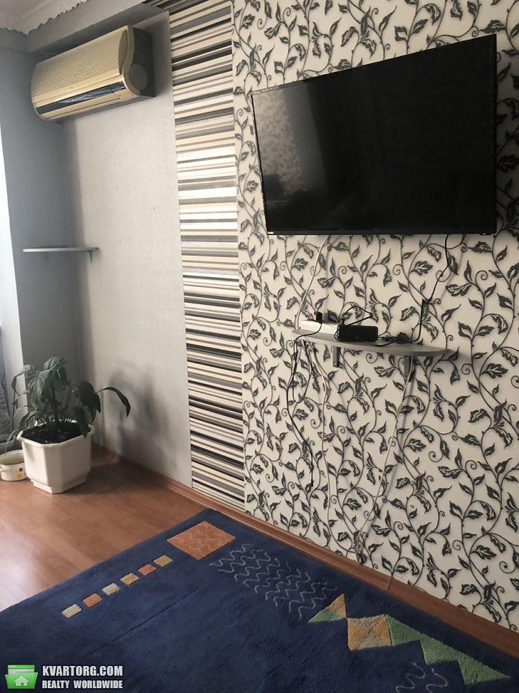 сдам 2-комнатную квартиру. Киев,  Волгоградская 39 - Цена: 393 $ - фото 7