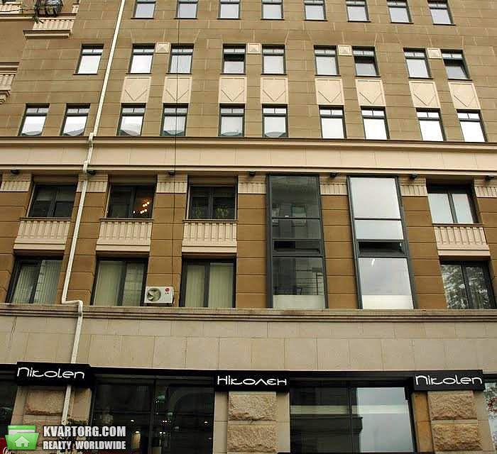 продам 2-комнатную квартиру Киев, ул. Ольгинская 6 - Фото 2