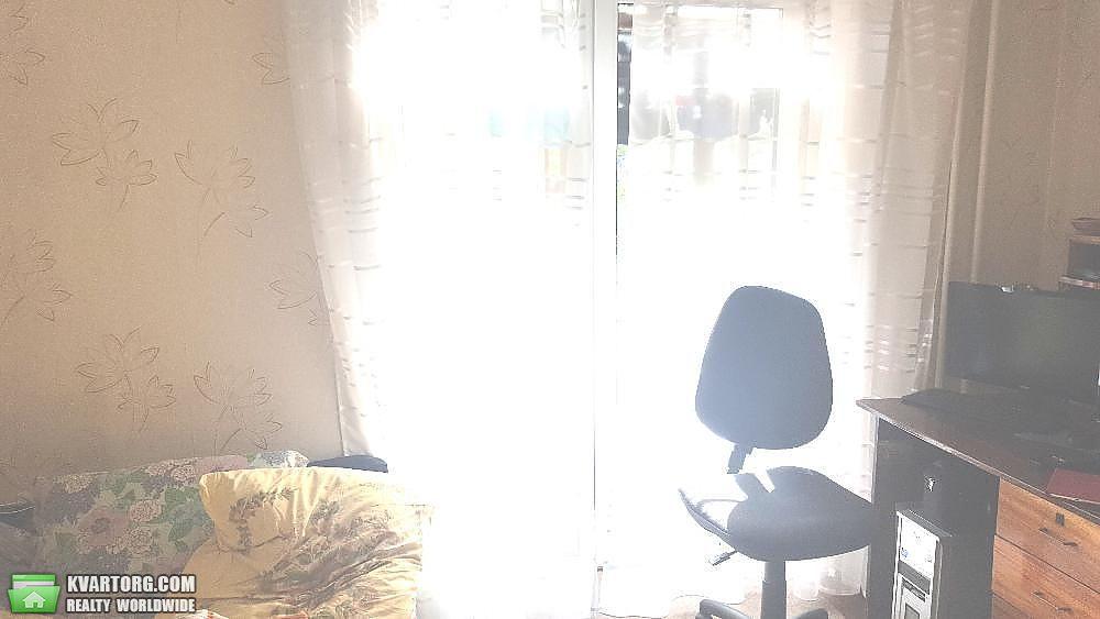 продам 1-комнатную квартиру. Киев, ул. Матеюка 9. Цена: 24500$  (ID 1795903) - Фото 5