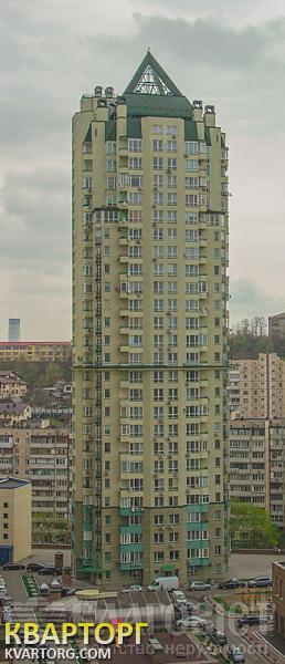 продам 1-комнатную квартиру Киев, ул. Кудряшова