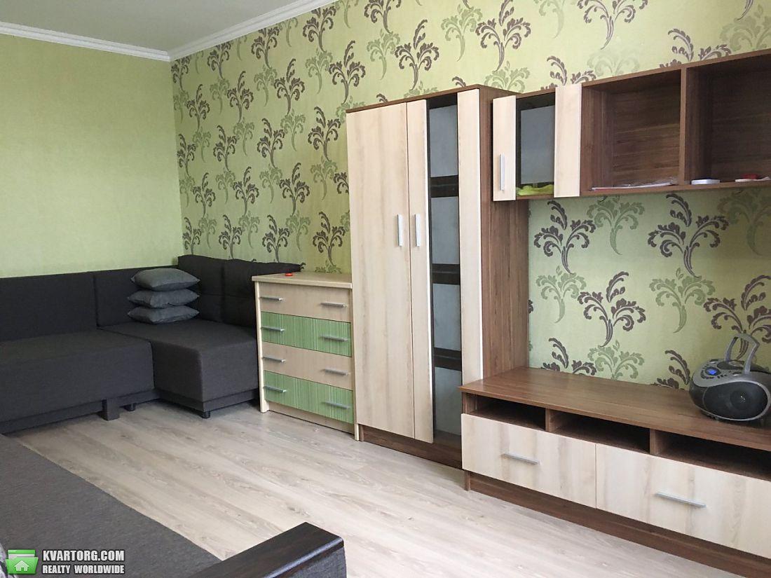 сдам 1-комнатную квартиру Харьков, ул.Асхарова - Фото 5
