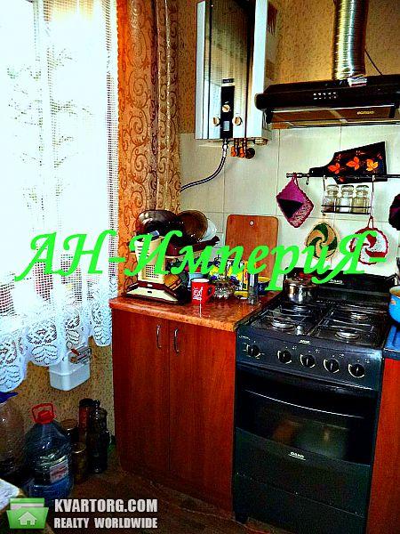 продам 2-комнатную квартиру Киевская обл., ул.Сквирское шоссе 244 - Фото 2