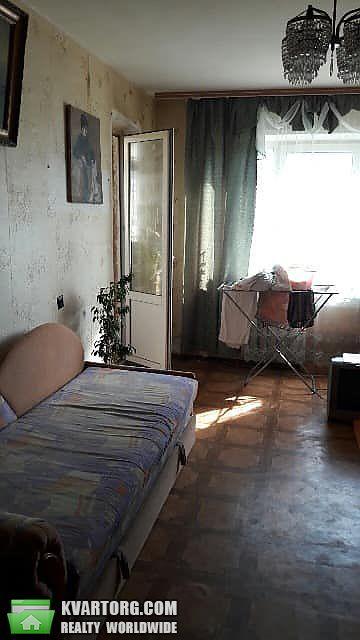 продам 3-комнатную квартиру. Одесса, ул.Королева . Цена: 45000$  (ID 1794785) - Фото 1