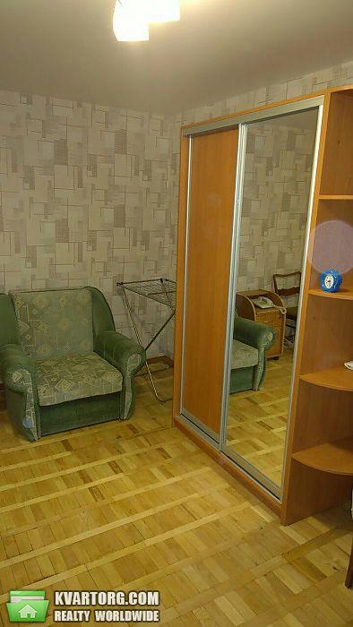 сдам 1-комнатную квартиру. Киев, ул. Барбюса 56/2. Цена: 420$  (ID 2123554) - Фото 2