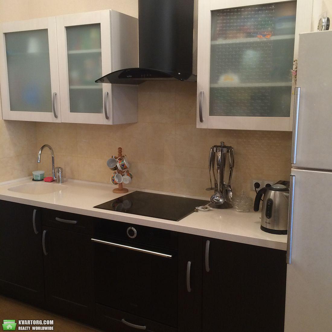 продам 3-комнатную квартиру Днепропетровск, ул.глинки - Фото 10