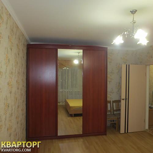 сдам 1-комнатную квартиру Киев, ул. Героев Днепра 65 - Фото 3