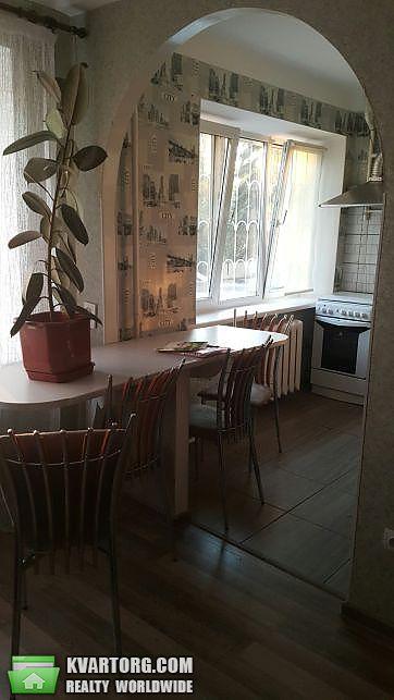 сдам 2-комнатную квартиру Киев, ул. Русановская наб 4 - Фото 7