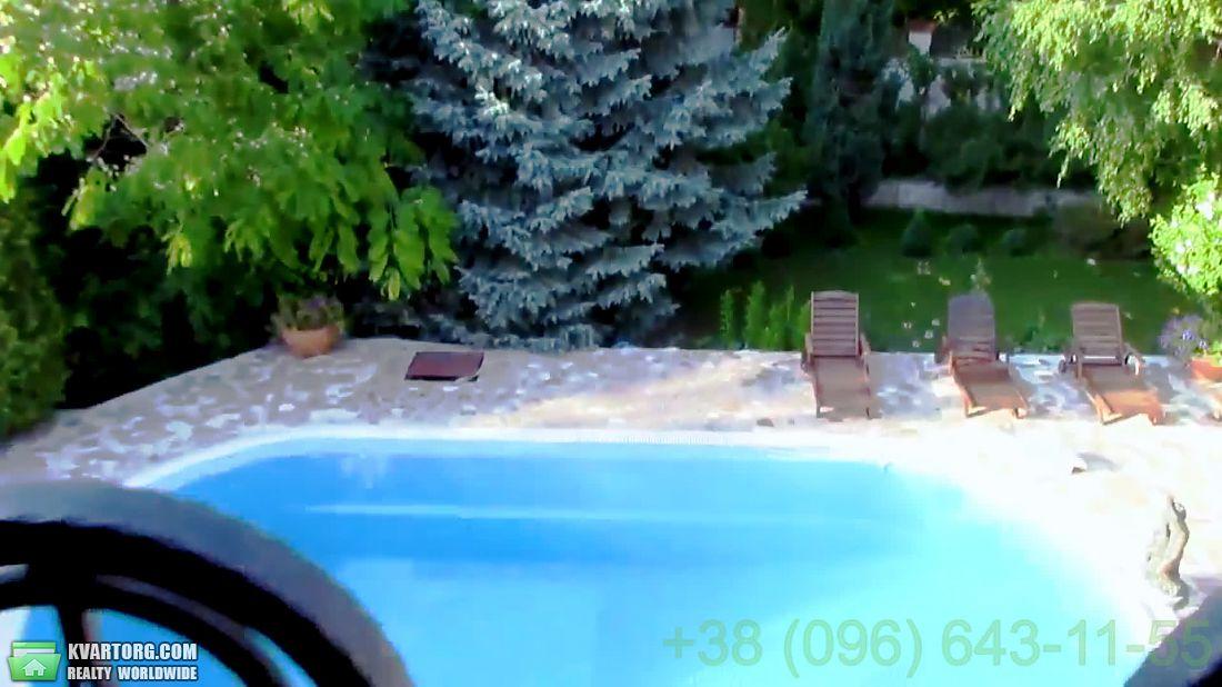 продам дом Одесса, ул.Каманина - Фото 3