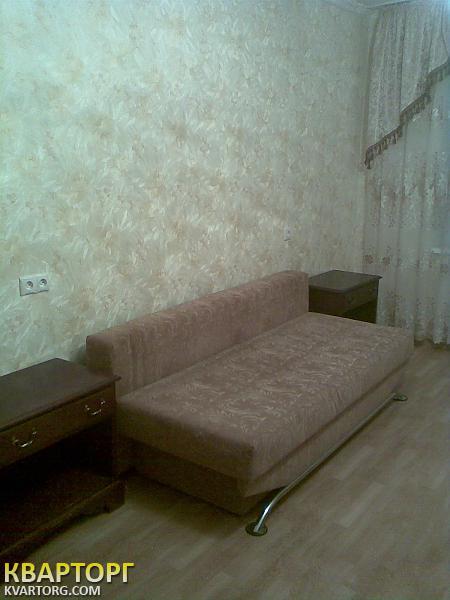 сдам 1-комнатную квартиру Киев, ул. Северная 30 - Фото 3