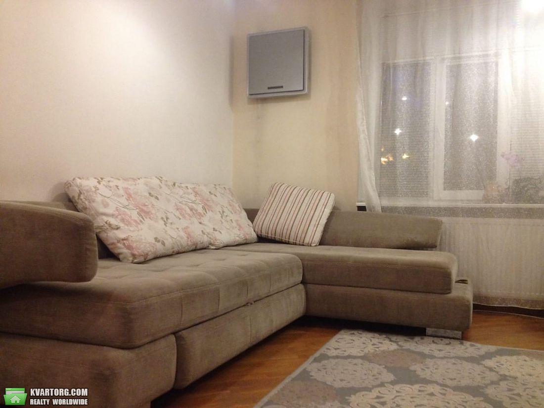 сдам 3-комнатную квартиру. Днепропетровск, ул. Пушкина . Цена: 445$  (ID 2258504) - Фото 1