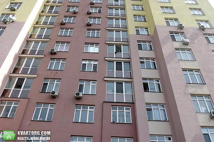 сдам 3-комнатную квартиру Киев, ул.Хоткевича Гната 8 - Фото 10