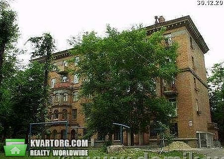 сдам 2-комнатную квартиру Киев, ул. Юрия Коцюбинского 16 - Фото 3