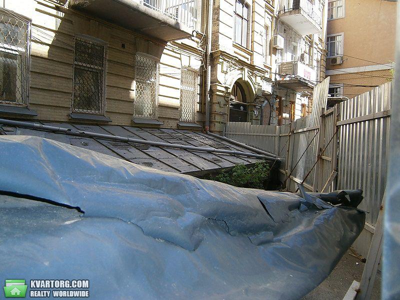 продам помещение. Киев, ул. Бассейная 5б. Цена: 770000$  (ID 2123761) - Фото 5