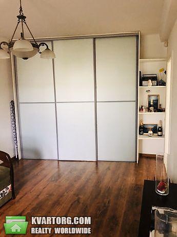 продам 2-комнатную квартиру Киев, ул. Залки 10в - Фото 4