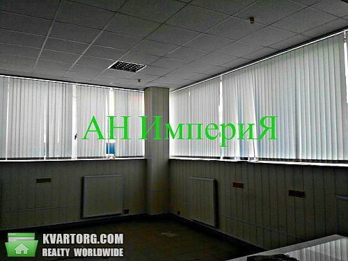 сдам офис Киевская обл., ул.Привокзальная 32а - Фото 5