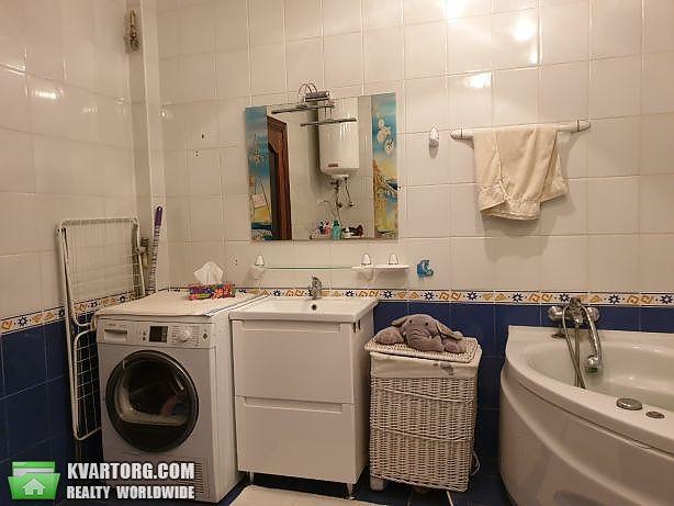 продам 3-комнатную квартиру Киев, ул. Героев Сталинграда пр 12г - Фото 10