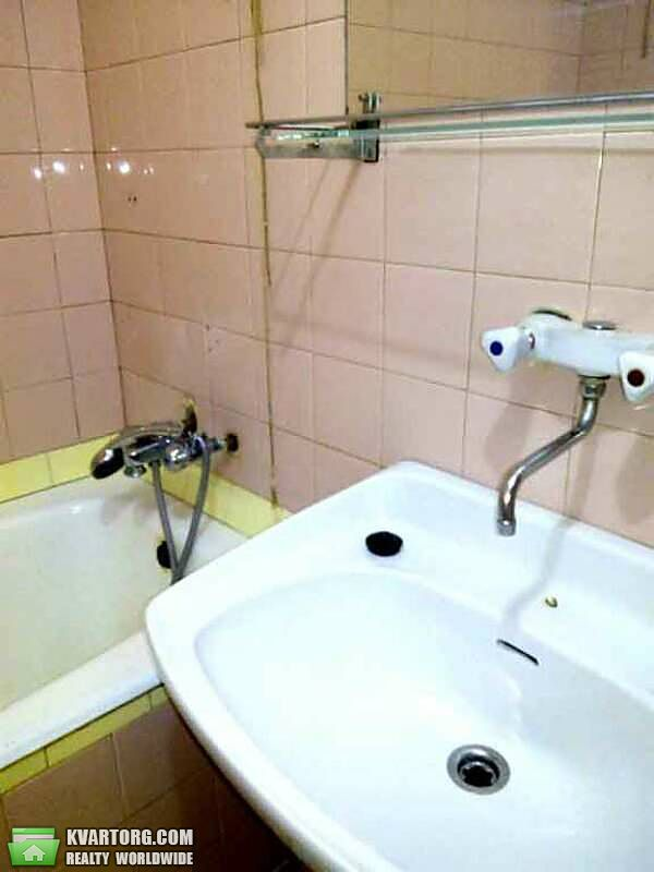 продам 2-комнатную квартиру Киев, ул. Ивашкевича 5 - Фото 3