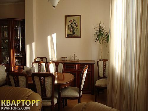 продам дом Днепропетровск, ул.р-н пр металлургов - Фото 10