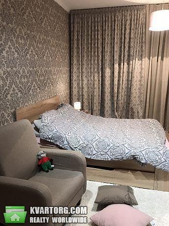 продам 2-комнатную квартиру. Киев, ул. Драгоманова 2. Цена: 90000$  (ID 2227994) - Фото 7