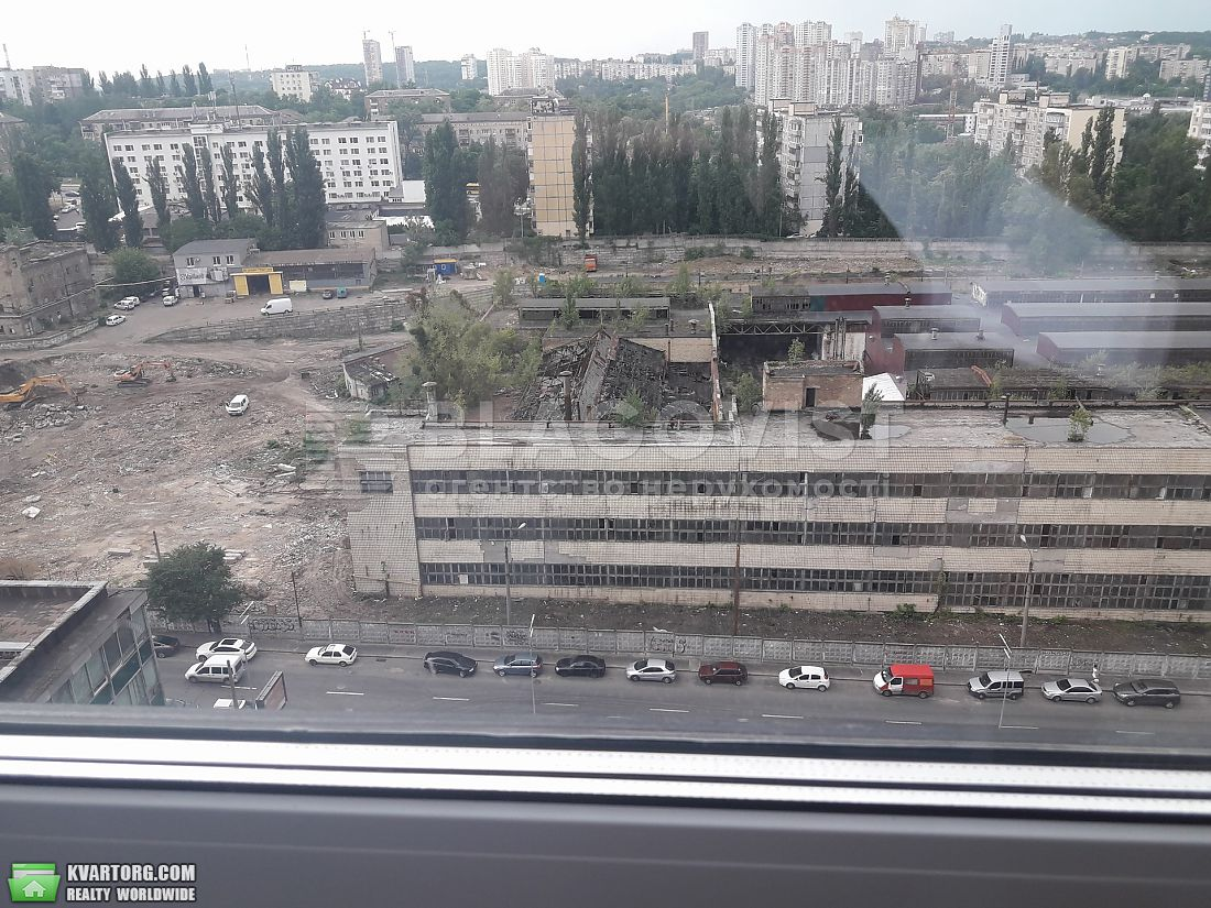 продам 2-комнатную квартиру Киев, ул. Кудри 3а - Фото 2