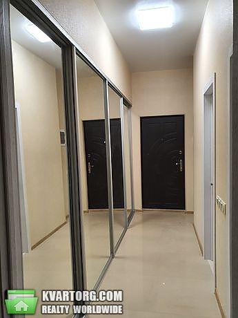 продам 2-комнатную квартиру Киев, ул. Светлицкого 35 - Фото 1